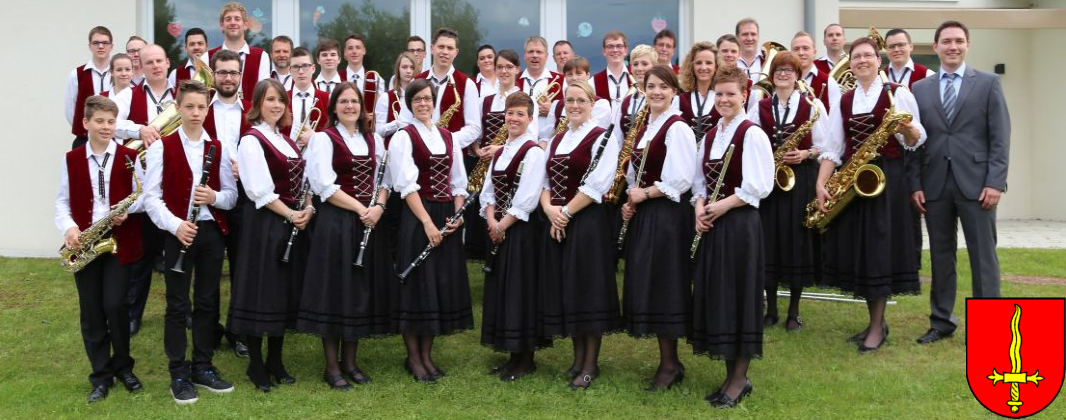Musikverein Wintersdorf